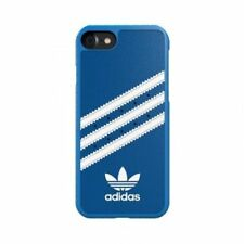 Artikelbild Adidas Case Originals Moulded case Schutzhülle für Apple iPhone 7 blau