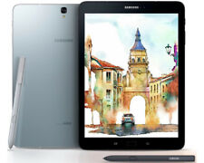 Artikelbild Samsung Galaxy Tab S3 Silber 32GB Android Tablet S-PEN sAMOLED Display WiFi NEU