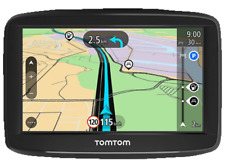 Artikelbild TomTom Start 42 Navigationssystem LifeTime Map Updates Fahrspurassistent Neu