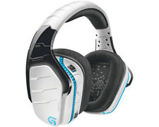 Artikelbild Logitech 981-000621 G933 Artemis Spectrum Snow Headset Wireless 7.1 Surround Neu