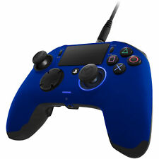 Artikelbild NACON Blue Blau Revolution Pro Controller für PS4 Playstation 4 Neu