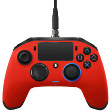 Artikelbild NACON Red Rot Revolution Pro Controller für PS4 Playstation 4 Neu