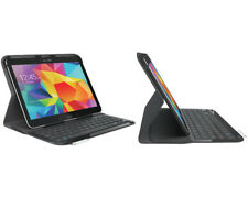Artikelbild Logitech Ultrathin Keyboard Folio Samsung Galaxy Tab 4 10.1 920-006389