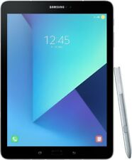 Artikelbild Samsung Tablet-PC / iPad Galaxy Tab S3 9.7 (32GB) LTE