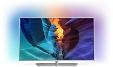 Artikelbild Philips LED-TV 55PFK6560  Aussteller