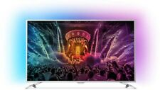 Artikelbild Philips UHD- 4K- Smart TV 65PUS6521 Aussteller