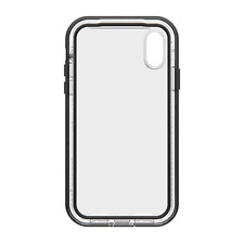 Artikelbild LIFEPROOF 77-60546 Next Full Cover Apple iPhone XR Schutz vor Staub-Sturz-Schnee