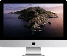 "Artikelbild Apple PC / Workstation iMac 21,5"" (MMQA2D/A)"