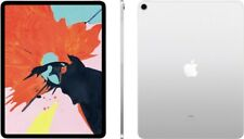 "Artikelbild Apple Tablet-PC / iPad iPad Pro 12,9"" (64GB) WiFi 3.Gen"