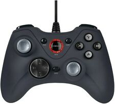 Artikelbild Speed-Link Gamepad Xeox Pro Analog USB