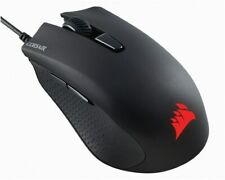 Artikelbild Corsair Maus Harpoon RGB Gaming Maus