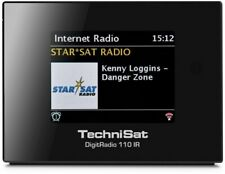 Artikelbild Technisat Internetradio DigitRadio 110 IR
