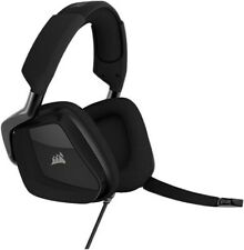 Artikelbild Corsair PC-Headset VOID Pro 7.1