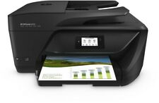 Artikelbild HP Multifunktionsgerät Tinte OfficeJet 6950 eAiO