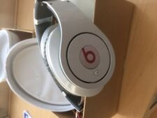 Artikelbild Beats Dr. Dre Studio EkoCycle Over-Ear-Kopfhörer Coke Limited Edition