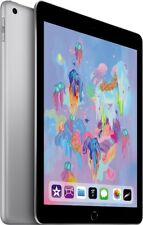 Artikelbild Apple Tablet-PC / iPad iPad (32GB) WiFi (2018) 6.Generation