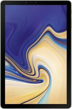 Artikelbild Samsung Tablet-PC / iPad Galaxy Tab S4 LTE