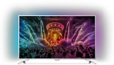 "Artikelbild Philips LCD-TV 46-51"" (117-129cm) 49 PUS 6561 XKLUSIV"