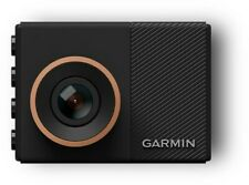 Artikelbild Garmin Car-Navigation + CD-Radio Dash Cam 55