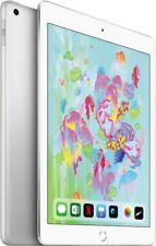 Artikelbild Apple Tablet-PC / iPad iPad (128GB) WiFi (2018) 6.Generation