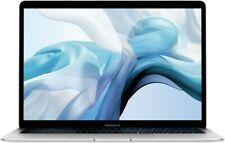 "Artikelbild Apple < 15"" Notebook MacBook Air 13"" (MREA2D/A) silber"