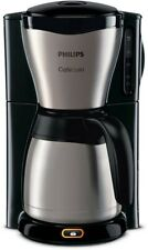 Artikelbild Philips Kaffeemaschine HD7548/20 Gaia Collection