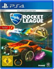Artikelbild Software Pyramide PS4 Software PS4 Rocket League