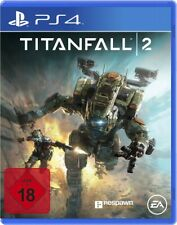 Artikelbild Software Pyramide PS4 Software PS4 Titanfall 2