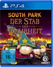 Artikelbild Software Pyramide PS4 Software PS4 South Park: The Stick of Truth