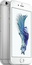 Artikelbild Apple Smartphone iPhone 6 s (32GB)