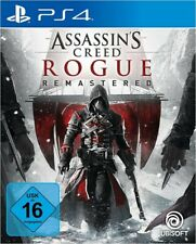 Artikelbild Software Pyramide PS4 Software PS4 Assassins Creed Rogue