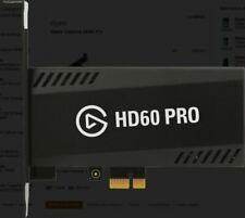 Artikelbild Einbau Capture-Card elgato Game Capture HD60 Pro