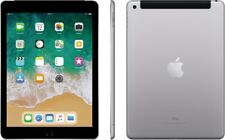 Artikelbild Apple Tablet-PC / iPad iPad (32GB) WiFi + 4G (2018) 6.Generation
