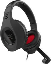 Artikelbild Speed-Link PC-Headset CONIUX Stereo Gaming Headset