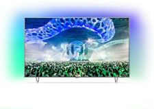 Artikelbild Philips LED TV 65PUS7601, Aussteller