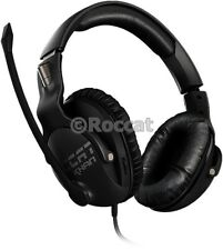 Artikelbild ROCCAT PC-Headset KHAN PRO - Competitive High Resolution Gaming Head
