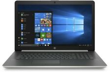 "Artikelbild HP 17"" Notebook 17-ca1602ng (8FD31EA) Xklusiv"