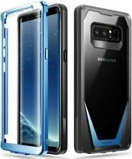 Oem Spigen Transformers Iron Robot Hardcase Casing For Samsung J3 Source · Poetic For Samsung Galaxy