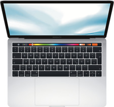 "Artikelbild Apple MacBook Pro 13"" 2.3GHz i5/256GB Retina Display, Touch Bar"
