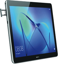 Artikelbild Hawei MediaPad T3 10 LTE, 10Zoll IPS HD Display, Android