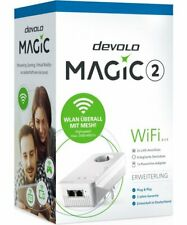 Artikelbild Devolo Magic 2 WiFi Erweiterung,PowerLine