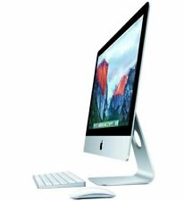 Artikelbild Apple iMac 21.5-inch, i5 2.3GHz, 8GB RAM, 1TB HDD,All-in-One