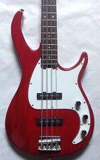 Peavey dyna bass