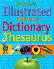 Amazing Childrens Dictionary And Thesaurus Ebay Hairstyles For Men Maxibearus