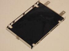 Toshiba satellite l25-s121