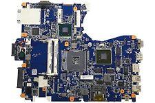 Sony vgn-fz460e