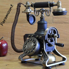 Sensaphone 1104