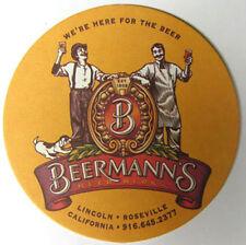 Image result for Beermann's Beerwerks