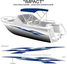 boat graphics designs ideas marlinpng decal sticker kit - Boat Graphics Designs Ideas