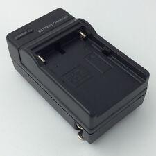 Sony handycam dcr-hc85e